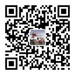 刀塔自走棋4月18日更新 刀塔自走棋赛季及奖励公布