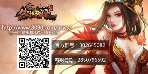 http://www.halfcocker.com/chalingyule/176744.html