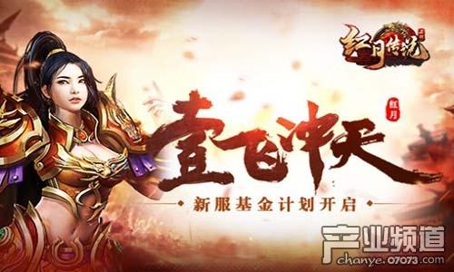 http://www.7loves.org/yishu/751242.html