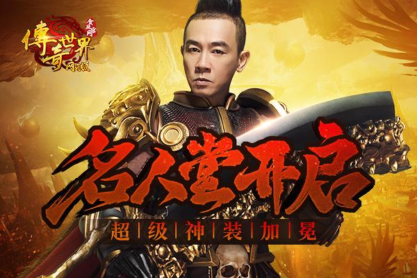 http://www.baudeandds.com/jiaoyu/709364.html