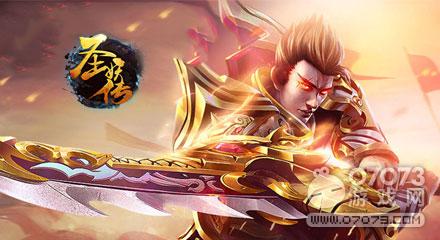 http://www.youxixj.com/youxizhanhui/66627.html