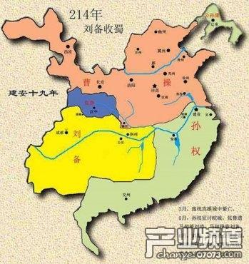 http://www.youxixj.com/remengonglue/66621.html