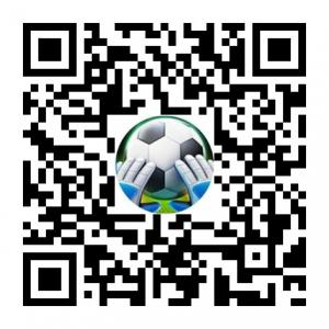 万博体育平台app《超级守门员》考验反应力的足球类微信小游戏