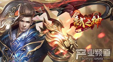 http://www.bjaiwei.com/baguazixun/83428.html