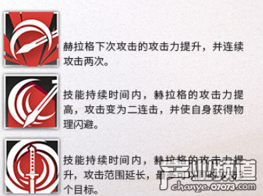 """明日方舟最新卡池""""久铸尘铁""""值不值得抽?上海搬迁  公司"""