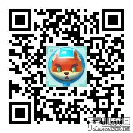 http://vribl.com/youxi/750706.html