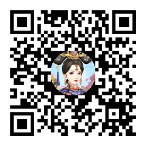 http://vribl.com/youxi/750713.html