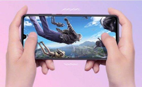 5G基带搭载高通X50 小米9Pro玩手机游戏网络更流畅