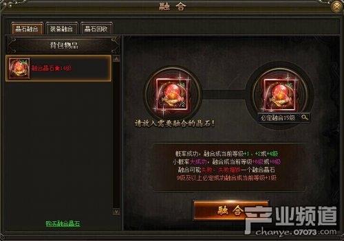 http://www.jindafengzhubao.com/zhubaowangxun/31205.html