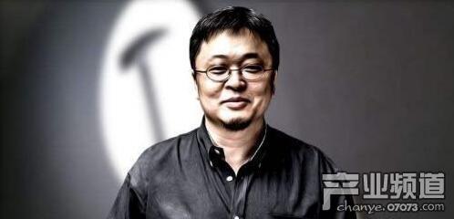 http://www.umeiwen.com/zhichang/1021065.html