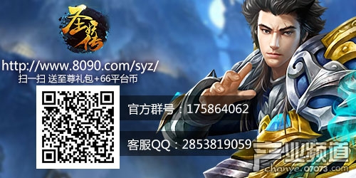 http://www.jindafengzhubao.com/zhubaowangxun/34440.html