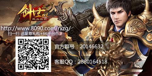 http://www.gyw007.com/yulexiuxian/384235.html