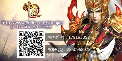 http://www.gyw007.com/yulexiuxian/384236.html