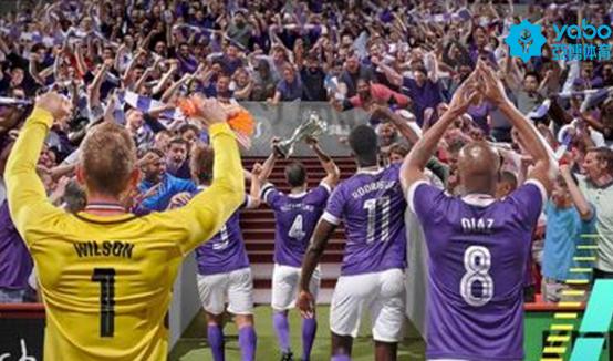 亚博平台口碑怎么样之nba热火vs篮网走进Steam 了解足球经理新