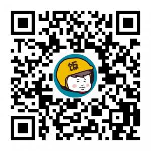 http://www.gyw007.com/chuangkechuangye/421336.html