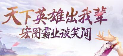 http://www.k2summit.cn/qichexiaofei/1695359.html