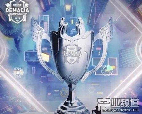 JDG晋级四强 JDG德玛西亚杯击败BLG晋级四强