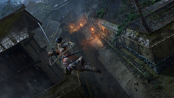 steam冒险题材游戏推荐:这十款热门游戏你入手了吗?