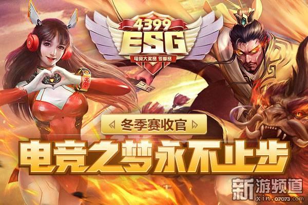 http://www.weixinrensheng.com/youxi/1456081.html