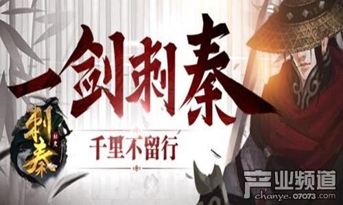 http://www.k2summit.cn/jiankangzhinan/1952570.html