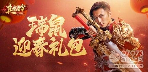 http://www.gzdushan.com/yejiexinwen/210348.html