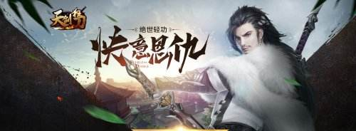 http://www.gzdushan.com/yejiexinwen/210347.html
