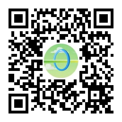 http://www.nowees.com/caijing/1917164.html