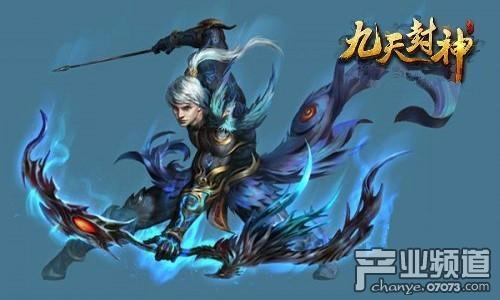 http://www.gzdushan.com/youxiquwen/210339.html