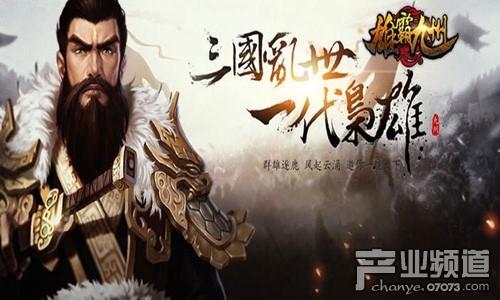 http://www.gzdushan.com/redianxinwen/210338.html