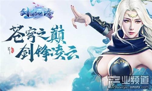 http://www.gzdushan.com/baguazixun/210334.html