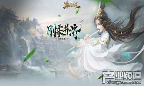 http://www.mogeblog.com/quwenlieqi/1765110.html
