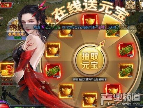 http://www.umeiwen.com/gaoxiao/1585010.html