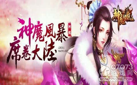 http://www.xiaoluxinxi.com/shumaguangdian/509093.html