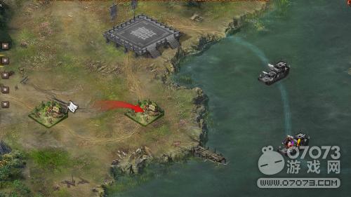 攻城掠地再�245士族副本