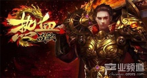 传奇手游:武侠七职业之幻影藏剑进阶攻略,新手需要注意什么?