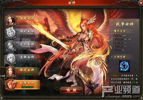 http://www.youxixj.com/baguazixun/328131.html