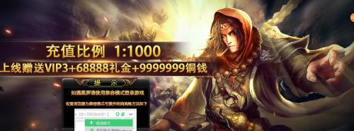 /youxiquwen/335439.html