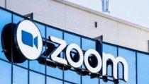 Zoom停止向中国用户直销产品:转由第三方提供服务