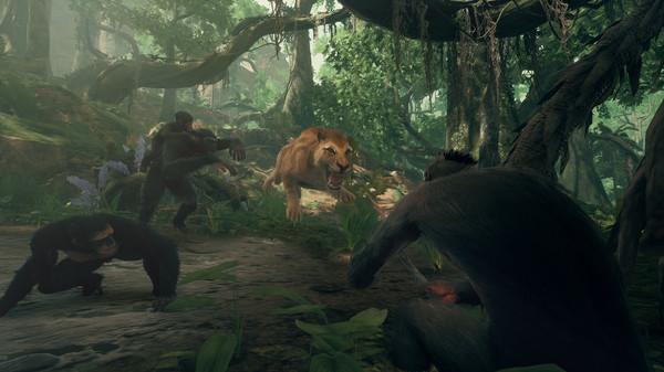 Steam账号会与特定货币相关联 史低特卖游戏推荐