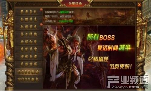 http://www.feizekeji.com/chuangye/465042.html
