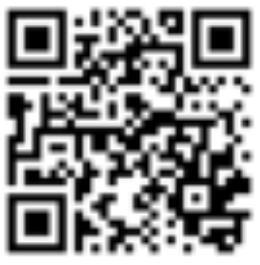 手游传奇私服变态版:单职业版本传奇推荐最好玩最好的传奇单职业版本