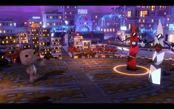 喜加一:《万圣节大作战2》《层层恐惧2》免费领取