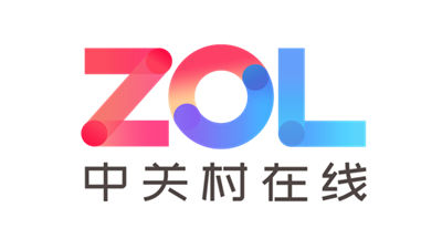 中关村在线――力争2020金翎奖
