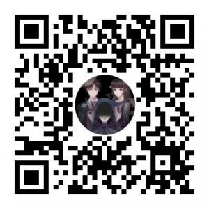 《奇异夜之迷失》校园恐怖密室逃脱解谜类微信小游戏