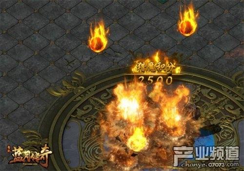 http://www.youxixj.com/wanjiazixun/391868.html