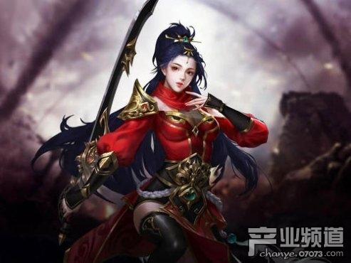 动作类网页游戏戏556pk《七战私服》新服霸玛法大陆
