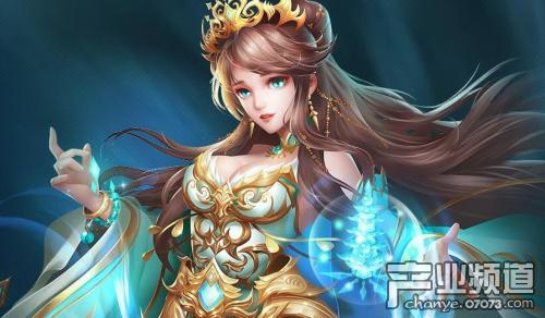 最新最新《斗罗大陆私服》推出火爆新网页游戏!