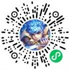 微信小游戏哪个最好玩微信小游戏排行榜前十名