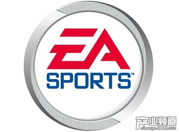 EA回应《FIFA21》球员卡线下交易:正在调查尽不收留忍