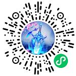 《剑客风云》好玩的仙侠RPG微信小游戏 新式修真体验
